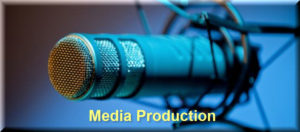 MediaProduction